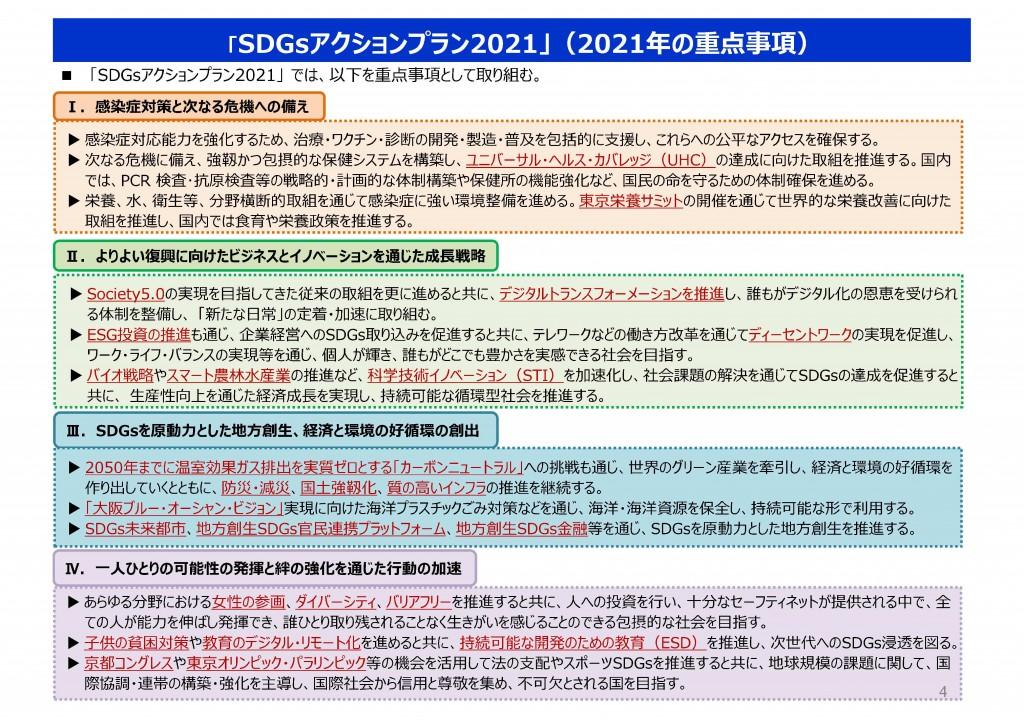 sdgs_gaiyou_202108-04